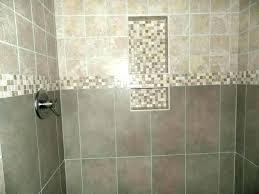 corner shower shelves tile exotic ceramic shower shelf modern shower shelf shower shelf ideas archaic bathrooms corner shower shelves tile