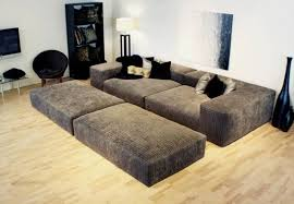 most comfortable couch in the world. Plain Comfortable Most Comfortable Sectional Sofas Fascinating Sofa In The World 9 Couches  Popular Of Ever Couch Golfocd And R
