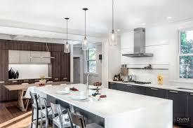 boston kitchen designs. Plain Designs See More Of This Kitchen On Houzz In Boston Kitchen Designs