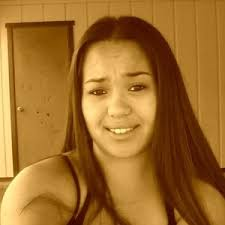 Ashley Gomes (akina_gurl) on Myspace