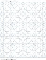 Printable Graph Paper For Quilting Download Them Or Print