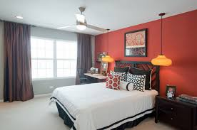 red master bedroom designs. Fair Master Bedroom Design Ideas Red New In Sofa Fresh On Designs