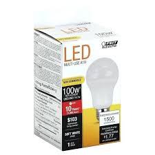 feit light bulbs electric light bulb led soft white watts where to feit led light bulbs