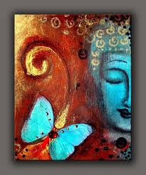 More Canvas Painting Ideas (1)