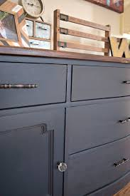 two tone painted furniture. create your own two tone furniture project in only a few steps perfect for busy painted n