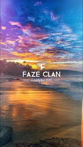 faze clan on twitter new faze phone wallpapers are here and they re gorgeous t co ha2hulod t co tqnqd8cryy