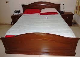 bed room furniture design bedroom images india bed furniture designs
