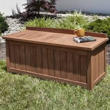 piquant rubbermaid patio storage bench outdoor storage box mtc home design multictional outdoor in outside storage
