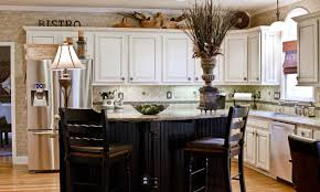 Faux Finish Cabinets Kitchen 28 How Faux Paint Kitchen Cabinets Kitchen Cabinets Faux