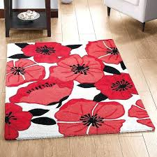 red poppy rug poppy red rugs are both cosmetic and practical you need to aim to red poppy rug