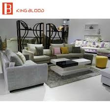 india style wooden sofa set designs and s with images