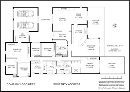 interior house plans. house plan one level plans with others b\u0026w single home . interior