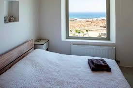 Minimal Bedroom Minimal Holiday Villa In Mykonos Riginos Realty