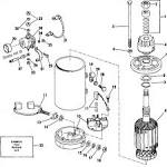 Image result for 1972 el camino wiring diagram