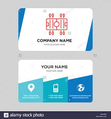 Soccer Business Card Soccer Business Card Design Template Visiting For Your