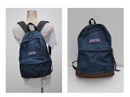 jansport backpacks with leather bottom moccasins bicycle saddle bags for very light hiking boots step 2