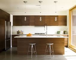 canyon kitchen cabinets. Emigration Canyon Residence By Sparano + Mooney Architecture Kitchen Cabinets