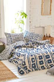 top 48 superb ikat medallion duvet cover sham light grey full image for modern urban outers adisa joyce king covers amazing queen size cotton cot