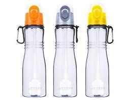 Image Katadyn Jetery Sport Water Bottle With Filter 7050 Personal Hard Side Water Purifier Bottle Portable Amazoncom Amazoncom Jetery Sport Water Bottle With Filter 7050 Personal