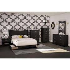 South Shore Bedroom Furniture Furniture The Home Depot