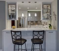 Kitchen Cabinets Outdoor Kitchen Counter Ideas Dark Cabinets Vs - Outdoor kitchen countertop ideas
