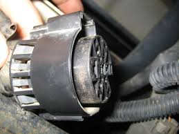 7 pin to 4 flat adapter wont work help plz nissan titan forum 7 pin to 4 flat adapter wont work help plz