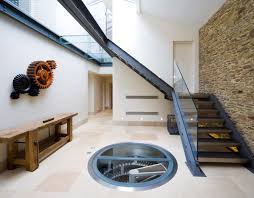... Spiral Cellars by Genuwine Cellars (14) ...