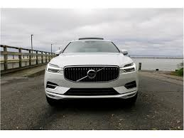2018 volvo exterior colors. wonderful colors to 2018 volvo exterior colors