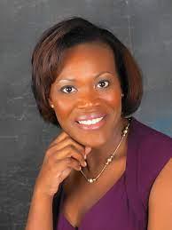 Darlene Riggs - South Florida Sun Sentinel - South Florida Sun-Sentinel