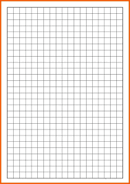 Print A Sheet Of Graph Paper Inch Grid Paper Full Size 1 4 Inch Graph Paper Sheet Size X Pkg Grid
