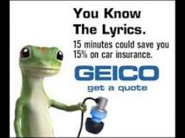 Geico Insurance Quotes Impressive Geico Insurance Quote Best Quotes Ever