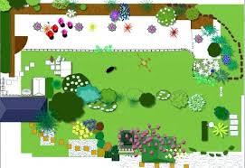 backyard design online. Backyard 3d Design Online I