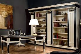 luxury office desks. Luxury Office Desks U