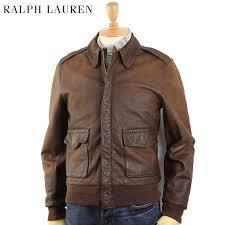 polo by ralph lauren men s reversible down vest