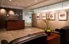 corporate office design ideas corporate lobby. perfect ideas financial office lobby   relocates to deerwood north park  whatu0027s up  corporate decorcorporate with design ideas x
