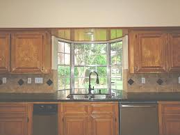 city community kitchen byr request home value hr  request home value