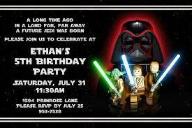 star wars birthday invite template lego star wars birthday invitations dolanpedia invitations template