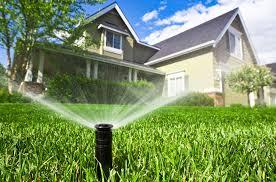 sprinkler repair austin. Fine Sprinkler New Installations And Sprinkler Repair Austin I