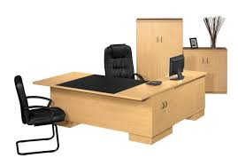 images office furniture. OFFICE FURNITURE CAPE TOWN Images Office Furniture
