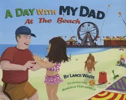 interesting children s book covers