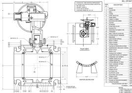 "metro valve actuation metro valve actuation provides job specific wiring diagrams valve actuator assembly drawings valve accessories layouts and ""as built"" drawings"