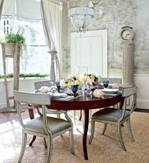 silver home decor silver decor and chandelier saved chic n living silver home decor silver
