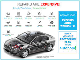 Auto Repair Cost Chart Vehicle Repair Costs Keeping Auto Repair Costs Low