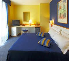 Small Bedroom Colors Ideas Small Boys Bedroom Ideas Small Bedroom Small Room Color Ideas