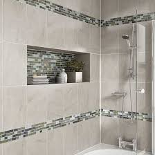 bathroom shower tile designs photos. The 25 Best Shower Tile Designs Ideas On Pinterest Master For Bathrooms Tiles | 550 X Bathroom Photos H