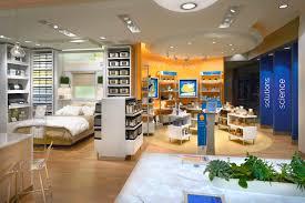 somnia furniture. Somnia2.jpg. Somnia Furniture