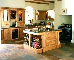 kitchens with island stoves. Small Kitchen Island With Stove Islands Kitchens Stoves Decorating Clear . A