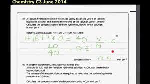 cons of school uniforms essay benefits