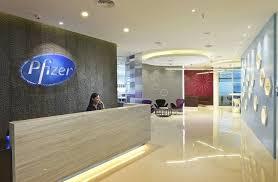 pfizer offices pfizer office photo