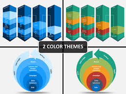 Marketing Research Powerpoint Template Sketchbubble